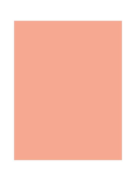 Zuii Organic - Flora Blush -poskipuna 3 g - MANGO | Stockmann - photo 2
