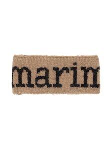 Marimekko - Varsankello-panta - 890 BEIGE, BLACK | Stockmann