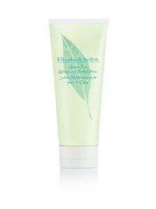 Elizabeth Arden - Green Tea Refreshing Body Lotion -vartalovoide 200 ml | Stockmann