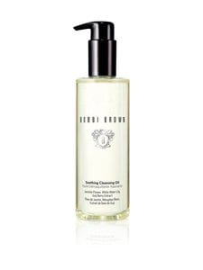 Bobbi Brown - Soothing Cleansing Oil -puhdistusöljy 200 ml | Stockmann