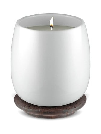 The Five Seasons Brrr scented candle - Alessi