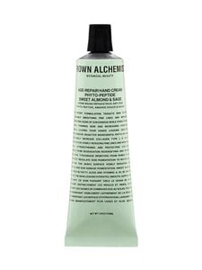 Grown Alchemist - Age-Repair Hand Cream -käsivoide - null | Stockmann