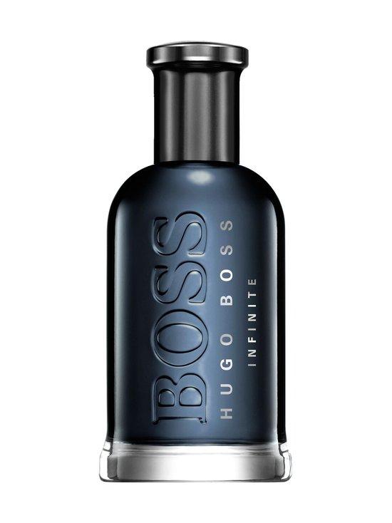 BOSS - Bottled Infinite Edp -tuoksu 100 ml - NOCOL | Stockmann - photo 1