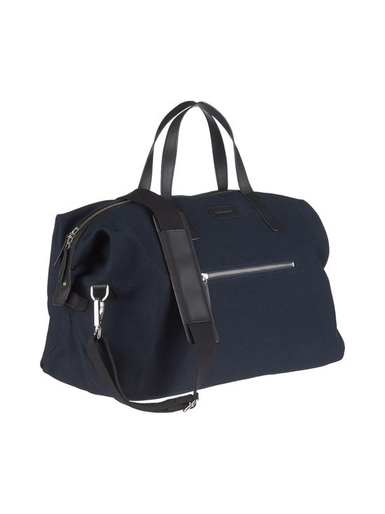 Holly-laukku