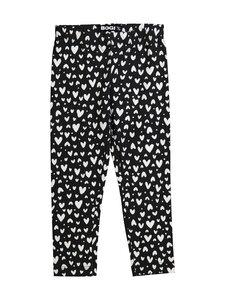 Bogi - BELLA-leggingsit - BW AOP | Stockmann