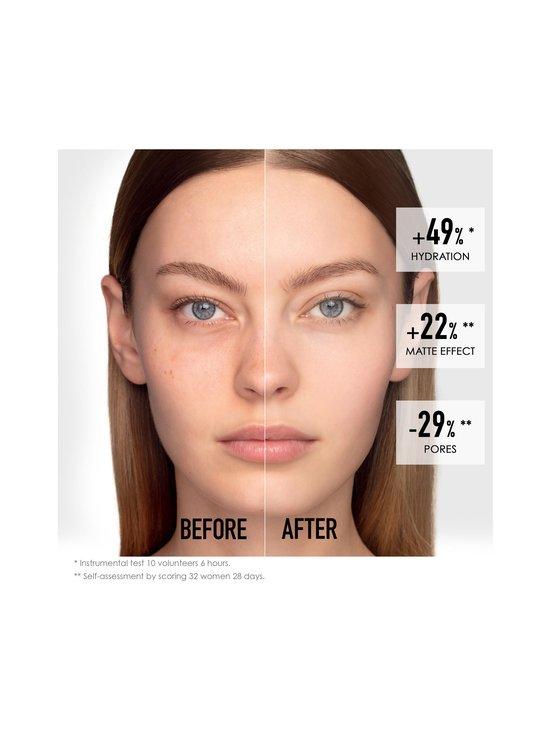 DIOR - Prestige La Micro Lotion de Rose Facial Toner -kasvovesi 150 ml - NOCOL | Stockmann - photo 3