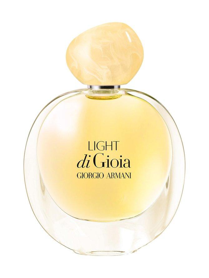 Light di Gioia EdP -tuoksu 50 ml