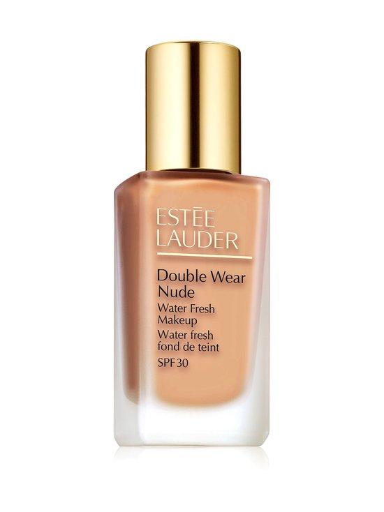Estée Lauder - Double Wear Nude Water Fresh Make up SPF 30 -meikkivoide 30 ml - 3N2 WHEAT   Stockmann - photo 1