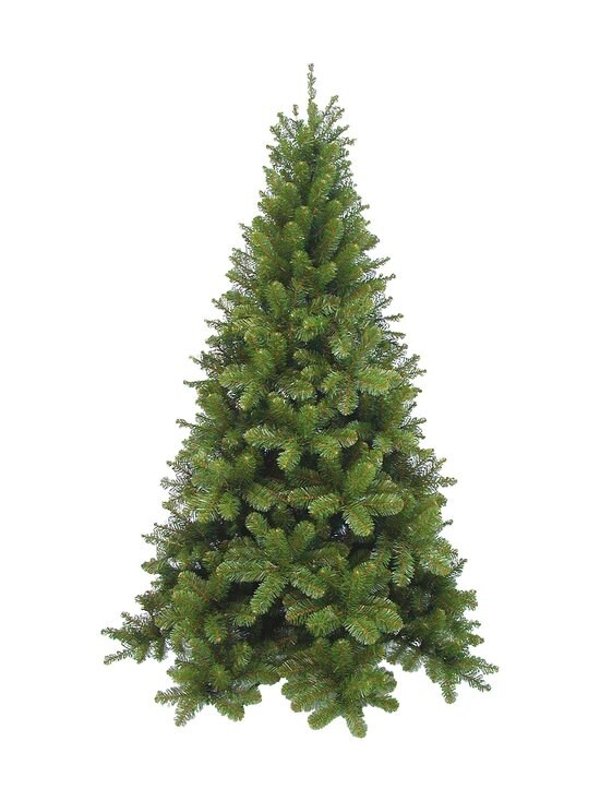 Triumph Tree - Tuscan-joulukuusi 155 x 99 cm - GREEN   Stockmann - photo 1
