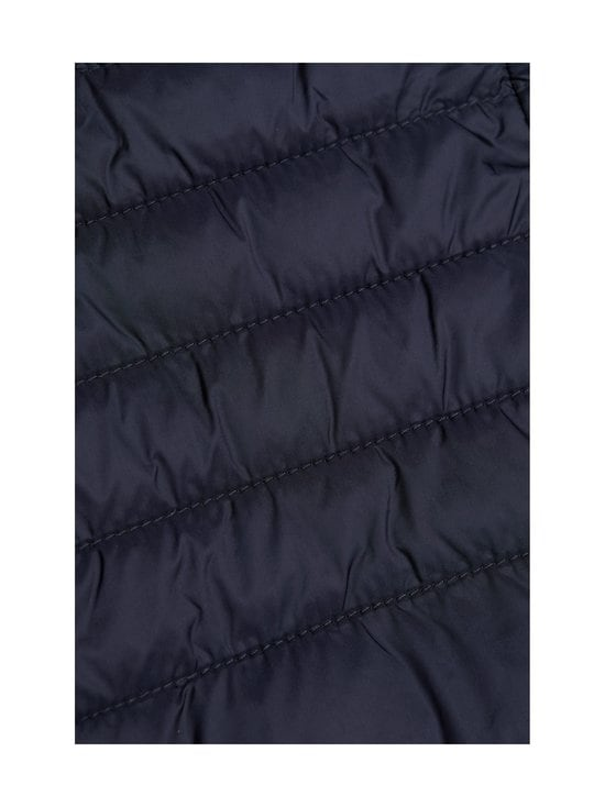 Esprit - 3M™ Thinsulate™ -takki - 400 NAVY | Stockmann - photo 4