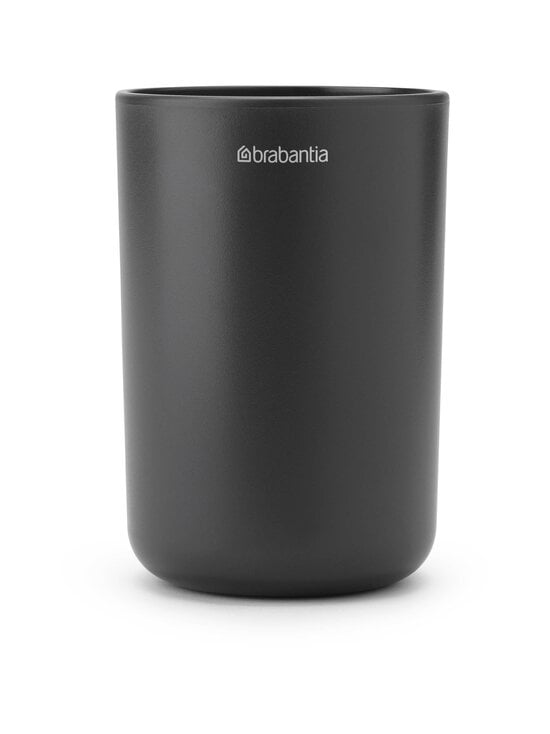 Brabantia - ReNew-hammasharjateline - GREY | Stockmann - photo 1
