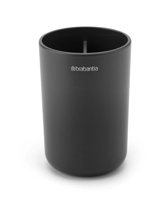 Brabantia - ReNew-hammasharjateline - GREY | Stockmann - photo 2