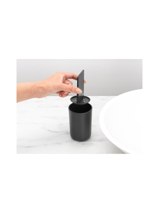Brabantia - ReNew-hammasharjateline - GREY | Stockmann - photo 4