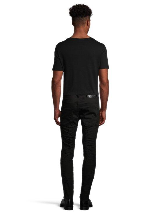 Dsquared - 5 Pockets -housut - 900 BLACK | Stockmann - photo 3