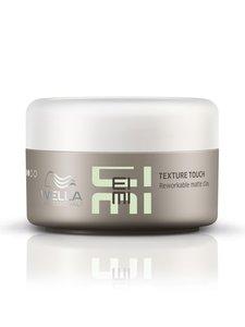 Wella Professionals EIMI - Wella Professionals EIMI Texture Touch Matt -vahva mattavaha 75 ml | Stockmann