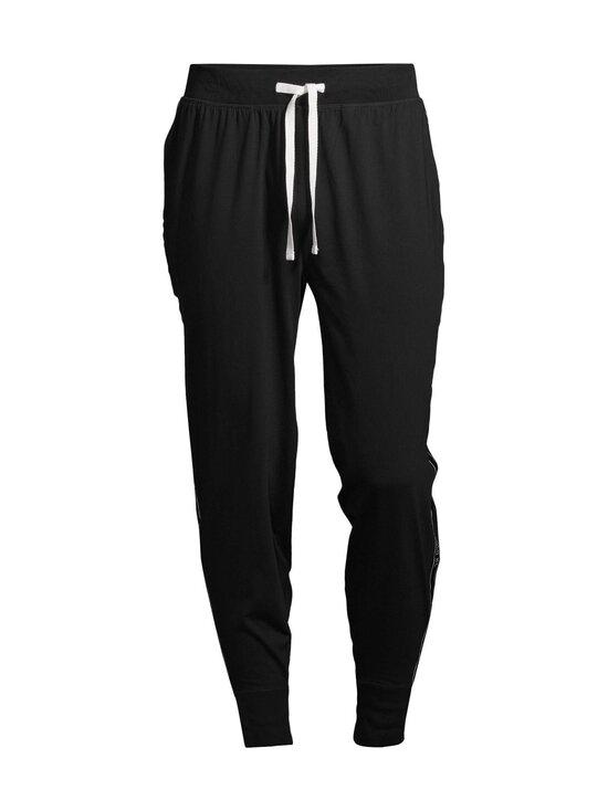 Polo Ralph Lauren - Jogger Pant -pyjamahousut - BLACK | Stockmann - photo 1