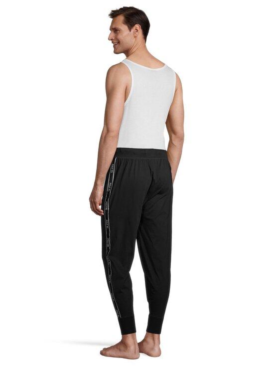 Polo Ralph Lauren - Jogger Pant -pyjamahousut - BLACK | Stockmann - photo 3