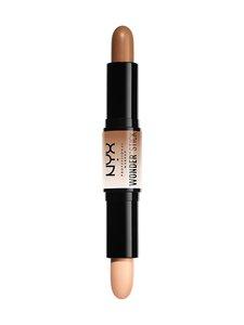 NYX Professional Makeup - Wonder Stick Highlight & Contour -korostuspuikko - null   Stockmann