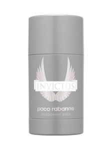 Paco Rabanne - Invictus Deodorant Stick -deodorantti 75 ml | Stockmann