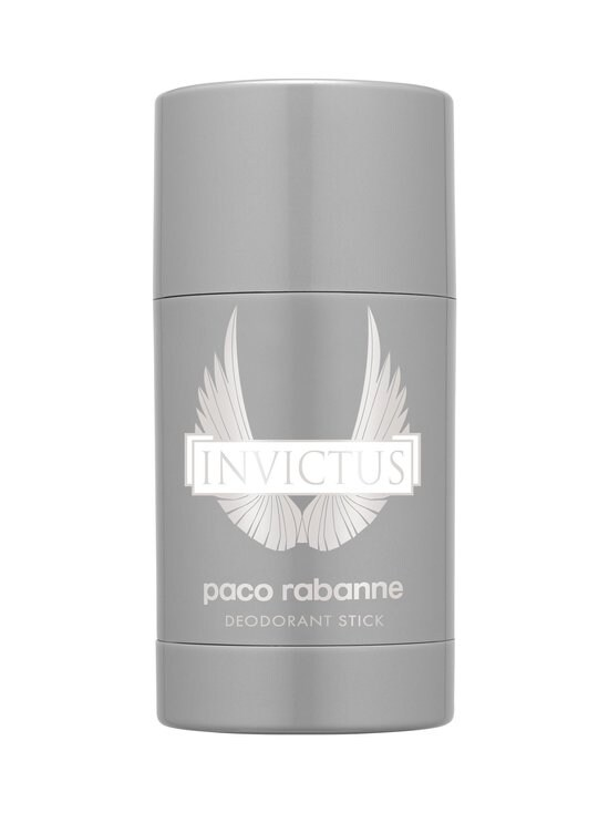 Paco Rabanne - Invictus Deodorant Stick -deodorantti 75 ml - null | Stockmann - photo 1