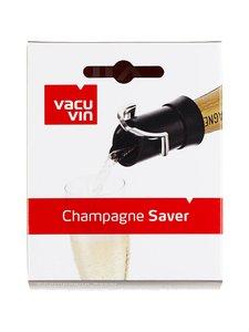 Vacuvin - Samppanjakorkki - null | Stockmann