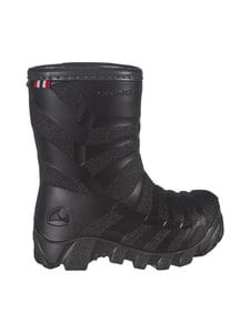 Viking - Thermo Ultra -kumisaappaat - 203 GREY/BLACK | Stockmann