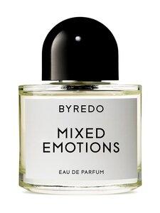 BYREDO - Mixed Emotions EdP -tuoksu 50 ml | Stockmann