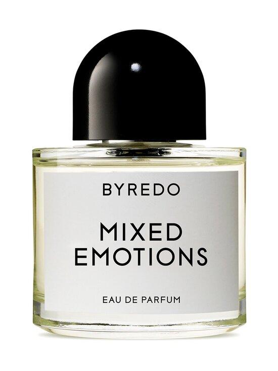 BYREDO - Mixed Emotions EdP -tuoksu 50 ml - NOCOL | Stockmann - photo 1