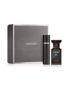 Tom Ford - Private Blend Oud Wood Gift Set -tuoksupakkaus - null | Stockmann
