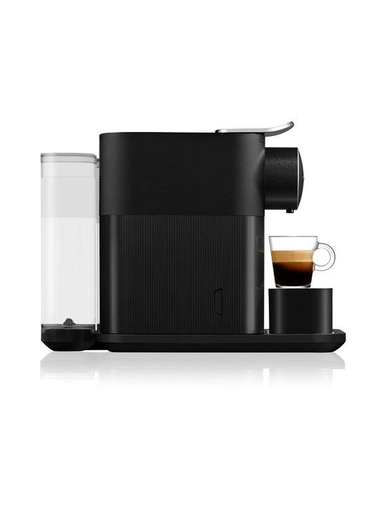 Nespresso - Gran Lattissima By Delonghi -kahvikone - BLACK | Stockmann - photo 5