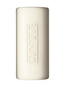 Clinique - Anti-Blemish Solutions Cleansing Bar For Face & Body -kasvosaippua 150 g | Stockmann