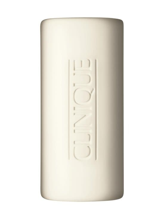 Clinique - Anti-Blemish Solutions Cleansing Bar For Face & Body -kasvosaippua 150 g - null   Stockmann - photo 1