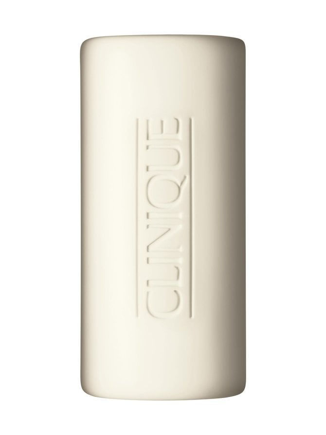 Anti-Blemish Solutions Cleansing Bar For Face & Body -kasvosaippua 150 g