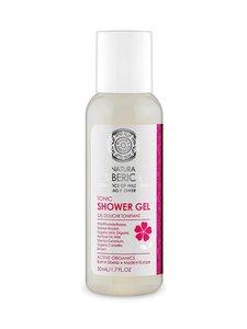 Natura Siberica - Mini Tonic Shower Gel -suihkugeeli 50 ml | Stockmann