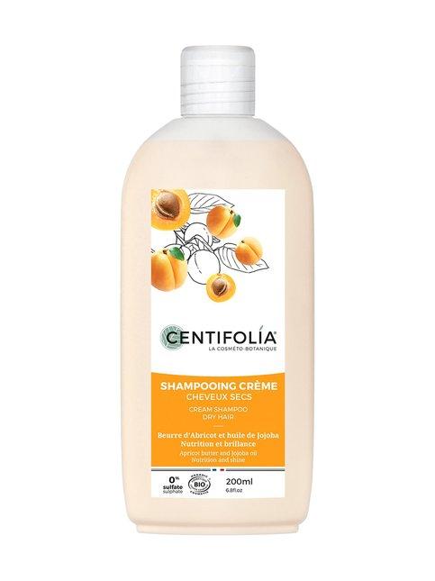 Dry Hair -shampoo 200 ml