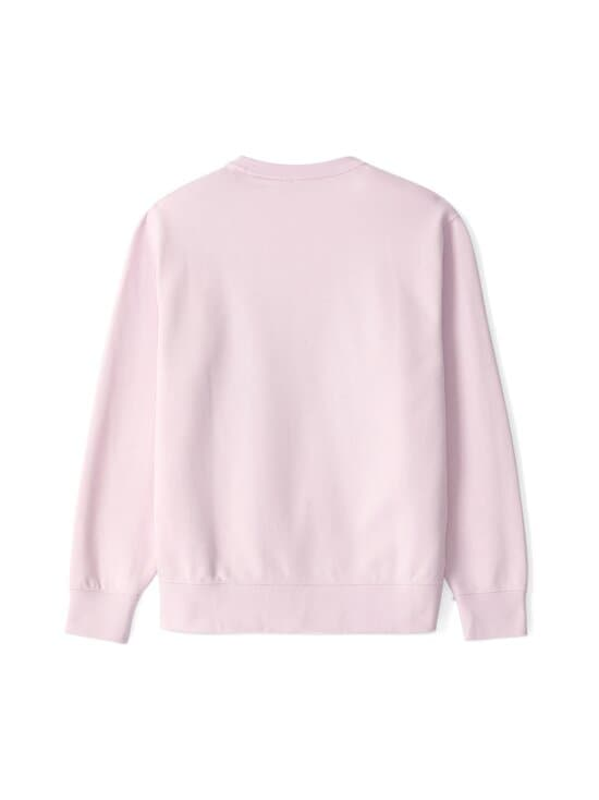 Kenzo - CLASSIC TIGER SWEATSHIRT -collegepaita - 34 FADED PINK | Stockmann - photo 2