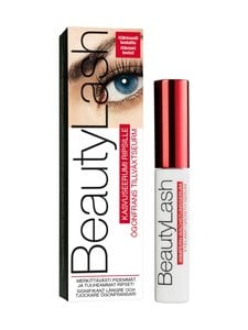 BEAUTYLASH - Growth Serum -ripsiseerumi | Stockmann