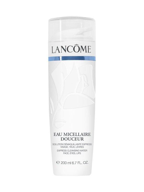 Lancôme - Eau Micellaire Douceur -puhdistusvesi 400 ml - null | Stockmann - photo 1