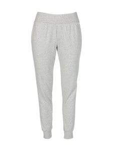 Calvin Klein Underwear - Jogger-pyjamahousut - GREY HEATHER | Stockmann