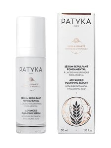 Patyka - Advanced Plumping Serum -seerumi 30 ml | Stockmann