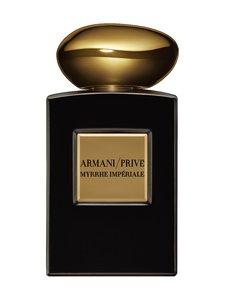 Armani - Armani Prive Myrrhe Imperiale EdP -tuoksu 100 ml - null | Stockmann