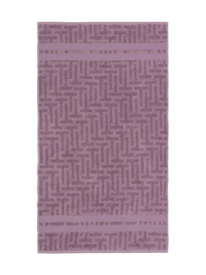 Tessellating-pyyhe