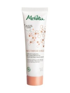 Melvita - Comforting Hand Cream -käsivoide 30 ml | Stockmann