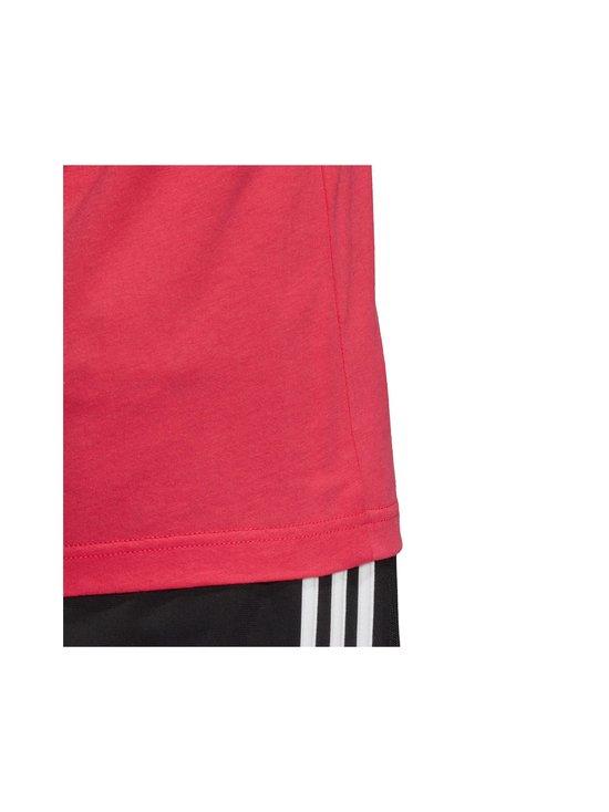 adidas Originals - Essential TEE -paita - POWER PINK | Stockmann - photo 6