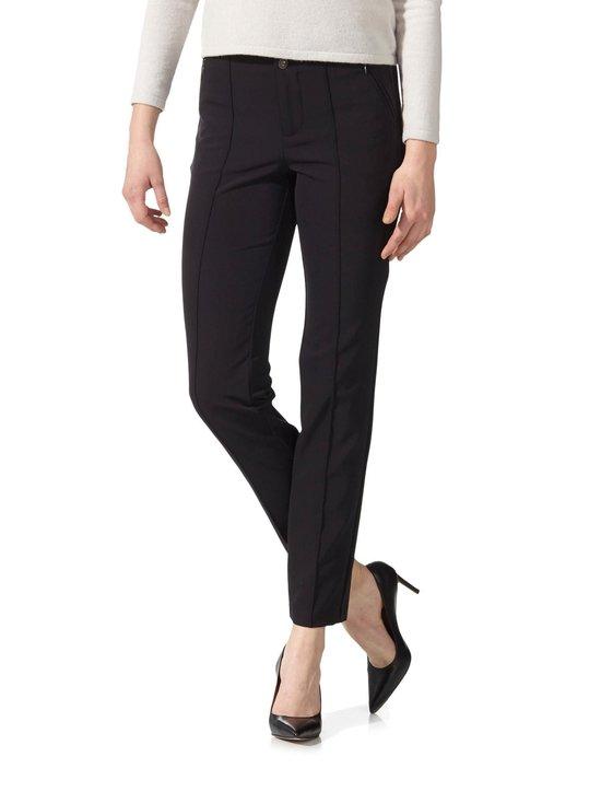 Mac Jeans - Anna-housut - BLACK | Stockmann - photo 1