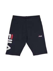 Fila - Tammy-shortsit - 170 BLACK IRIS | Stockmann