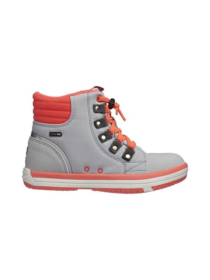 Reimatec Wetter Wash -kengät
