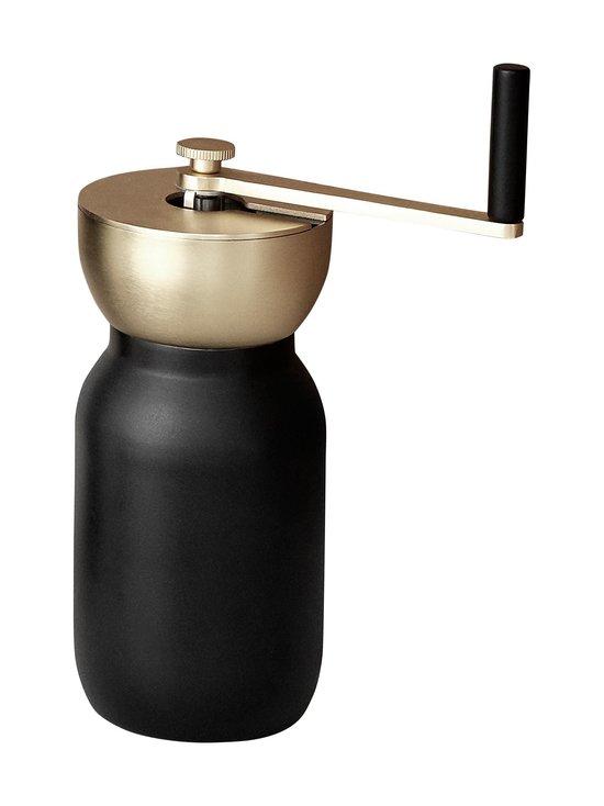 Stelton - Collar-kahvimylly - 10   Stockmann - photo 1