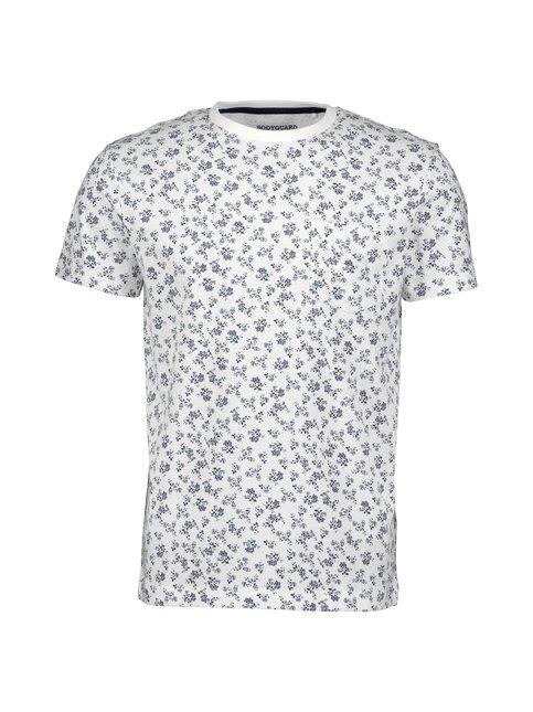 Tampere-paita