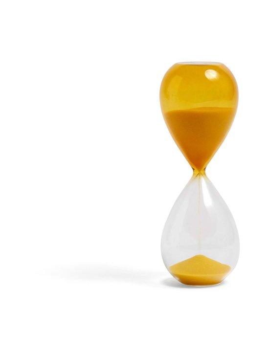 HAY - Time 15 min M -tiimalasi - YELLOW | Stockmann - photo 1